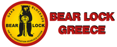 BEARLOCK GREECE - Î