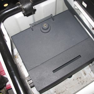 car-safe-box_1