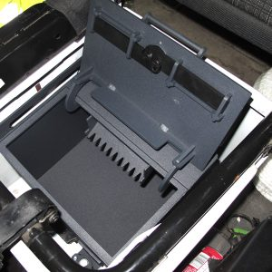 car-safe-box_2